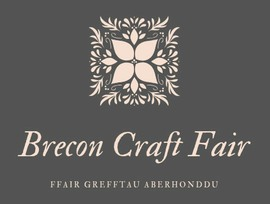 Brecon Craft Fair (Mobile)